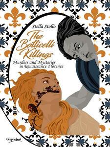 The Botticelli Killings