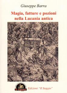 Magia, fatture e pozioni nella Lucania antica.pdf