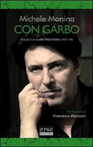 Con Garbo. Con CD Audio