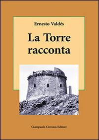 La La torre racconta - Valdes Ernesto - wuz.it