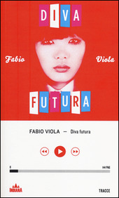 Diva futura viola fabio libro indiana tracce ibs - Video diva futura hard ...
