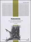 Libro Paranoia. Dal disturbo di personalità alla psicosi delirante Ugo Fornari