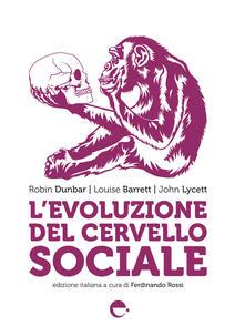 Mercatinidinataletorino.it L' evoluzione del cervello sociale Image
