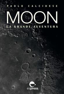 Moon la grande avventura.pdf