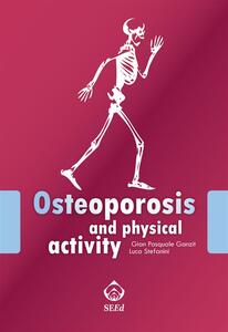 Osteoporosis and physical activity