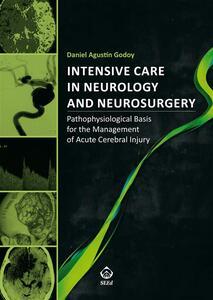 Intensive care in neurology and neurosurgery