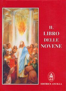 Il libro delle novene.pdf