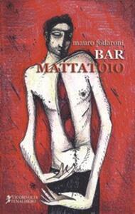 Bar Mattatoio
