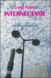 Internectasie