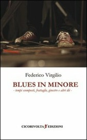 Blues in minore