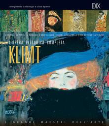 Voluntariadobaleares2014.es Klimt. Ediz. a colori Image