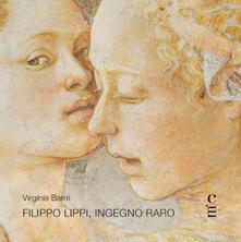 Filippo Lippi, ingegno raro.pdf