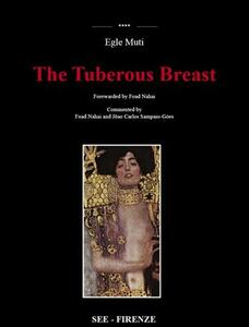 The tuberous breast
