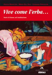 LA CASA DI MATRIONA - Itacalibri: vendita libri - ebook - dvd