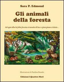 Gli animali della foresta.pdf