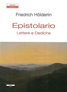Epistolario. Lettere e dediche.pdf