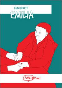 Emilia - Bonetti Fabio - wuz.it