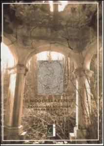 Il nido della fenice. Passeggiata a Candida tra arte e storia