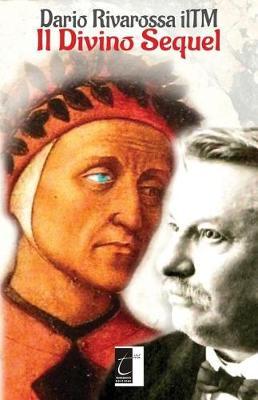 Image of Il divino sequel