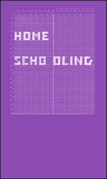 Homeschooling.pdf