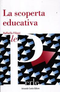 La scoperta educativa