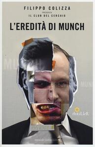 L' eredità di Munch