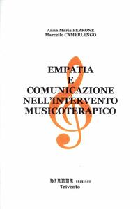 Empatia e comunicazione nell'intervento musicoterapico