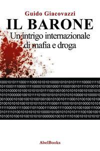 Il barone - Guido Giacovazzi - ebook