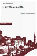 Il diritto alla città