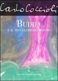 Capturtokyoedition.it Budda e il suo glorioso mondo Image