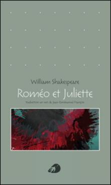 Warholgenova.it Roméo et Juliette Image
