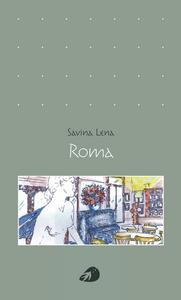Libro Roma Savina Lena