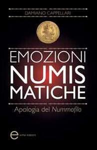 Emozioni numismatiche