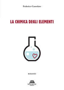 La chimica degli elementi