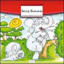 Gani & Chocananda.pdf