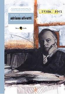 Adriano Olivetti. Un secolo troppo presto.pdf