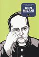 Don Milani. Bestie,