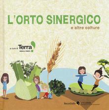 L orto sinergico e altre colture.pdf