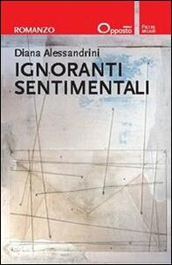 Ignoranti sentimentali