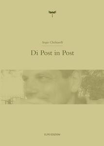 Di Post in Post