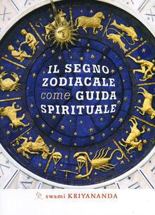 Aboutschuster.de Il segno zodiacale come guida spirituale Image