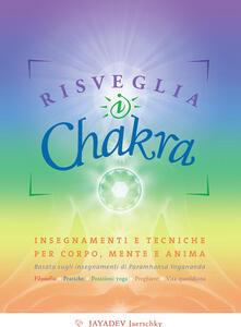 Risveglia i chakra.pdf