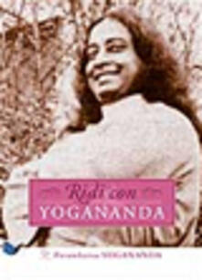 Fondazionesergioperlamusica.it Ridi con Yogananda Image
