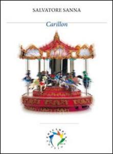 Nicocaradonna.it Carillon Image