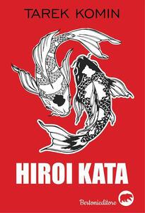 Hiroi kata