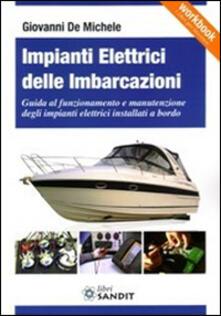 Impianti elettrici delle imbarcazioni.pdf
