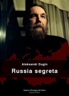Aleksandr Dugin Ebook Download