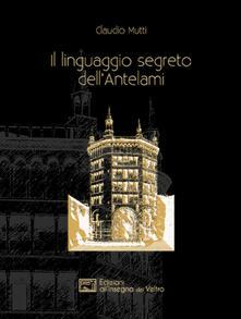 Il linguaggio segreto dellAntelami.pdf