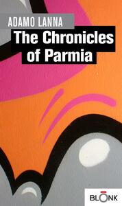 Thechronicles of Parmia