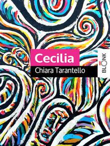 Listadelpopolo.it Cecilia Image